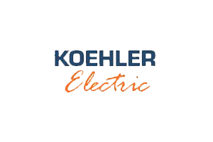 Koehler-Electric