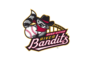 Quad-Cities-River-Bandits
