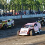 Davenport Speedway May 24th Madness 50 Chuck Barton Photography 150x150 2013 Photos