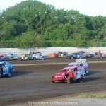 Davenport Speedway May 24th Madness 50 Chuck Barton Photography B 150x150 2013 Photos