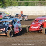 Davenport Speedway May 24th Madness 50 Chuck Barton Photography D 150x150 2013 Photos